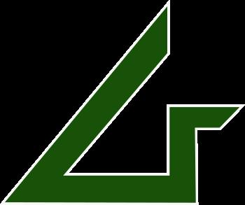 Limbazi Foundation